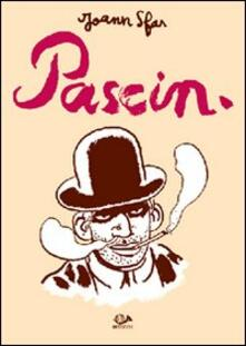 Squillogame.it Pascin Image