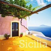 Sicilia. L'isola. Ediz. italiana e inglese