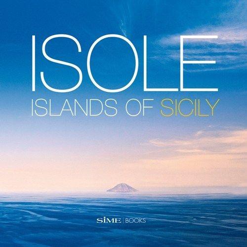 Isole. Island of Sicily. Ed...
