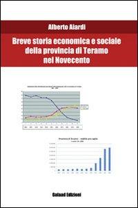 Breve storia economica e so...