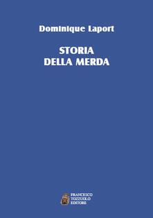La storia della merda.pdf