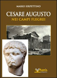 Cesare Augusto nei campi Fl...