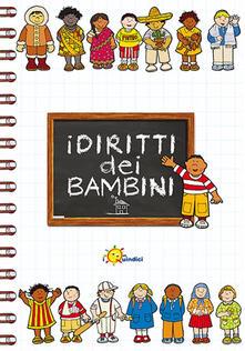 I diritti dei bambini.pdf