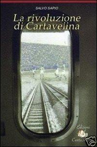 La rivoluzione di Cartavelina