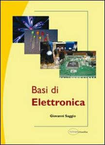 Basi di elettronica