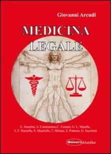 Medicina legale.pdf