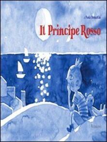 Amatigota.it Il principe rosso Image