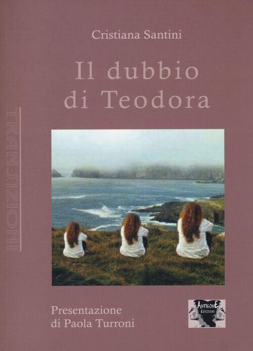 Il dubbio di Teodora