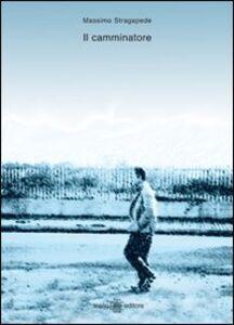 Il camminatore