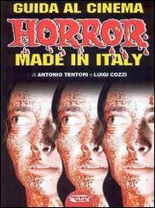 Ipabsantonioabatetrino.it Guida al cinema horror made in Italy Image