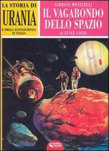 La storia di «Urania» e della fantascienza in Italia. Ediz. illustrata. Vol. 2