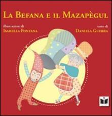 La Befana e il Mazapègul.pdf