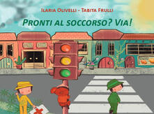 Cefalufilmfestival.it Pronti al soccorso? Via! Image