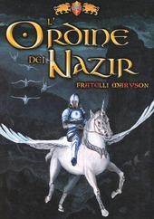 L' ordine dei Nazir