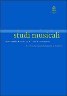 Studi musicali. Vol. 1.pdf