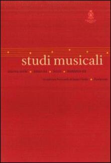 Studi musicali (2010). N.S.. Vol. 2.pdf
