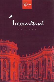 Milanospringparade.it Interculturel. Quaderni dell'Alliance française, Associazione culturale italo-francese (2019). Vol. 24 Image