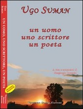 Un uomo, uno scrittore, un poeta
