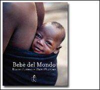 Bebè del mondo