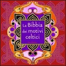 Listadelpopolo.it Yakouba. Ediz. illustrata Image