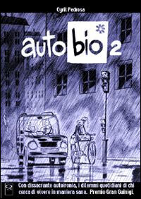 Autobio. Vol. 2