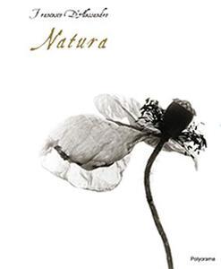 Natura. Ediz. multilingue