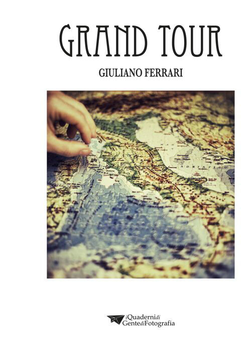 Grand tour. Ediz. multilingue