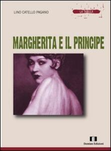 Margherita e il principe