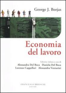 Museomemoriaeaccoglienza.it Economia del lavoro Image