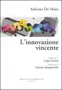 L' innovazione vincente