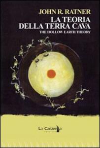 La teoria della terra Cava-The hollow earth theory
