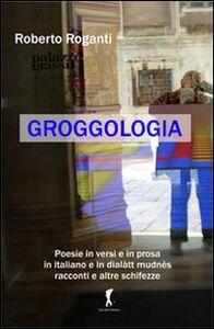 Groggologia