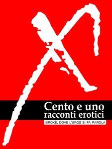 Ebook Cento e uno racconti erotici Damster, Eroxè
