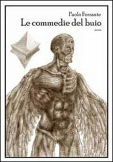 Le commedie del buio.pdf
