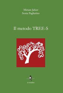 Il metodo Tree-s