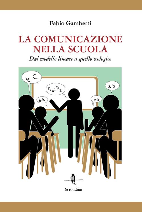 La comunicazione nella scuo...
