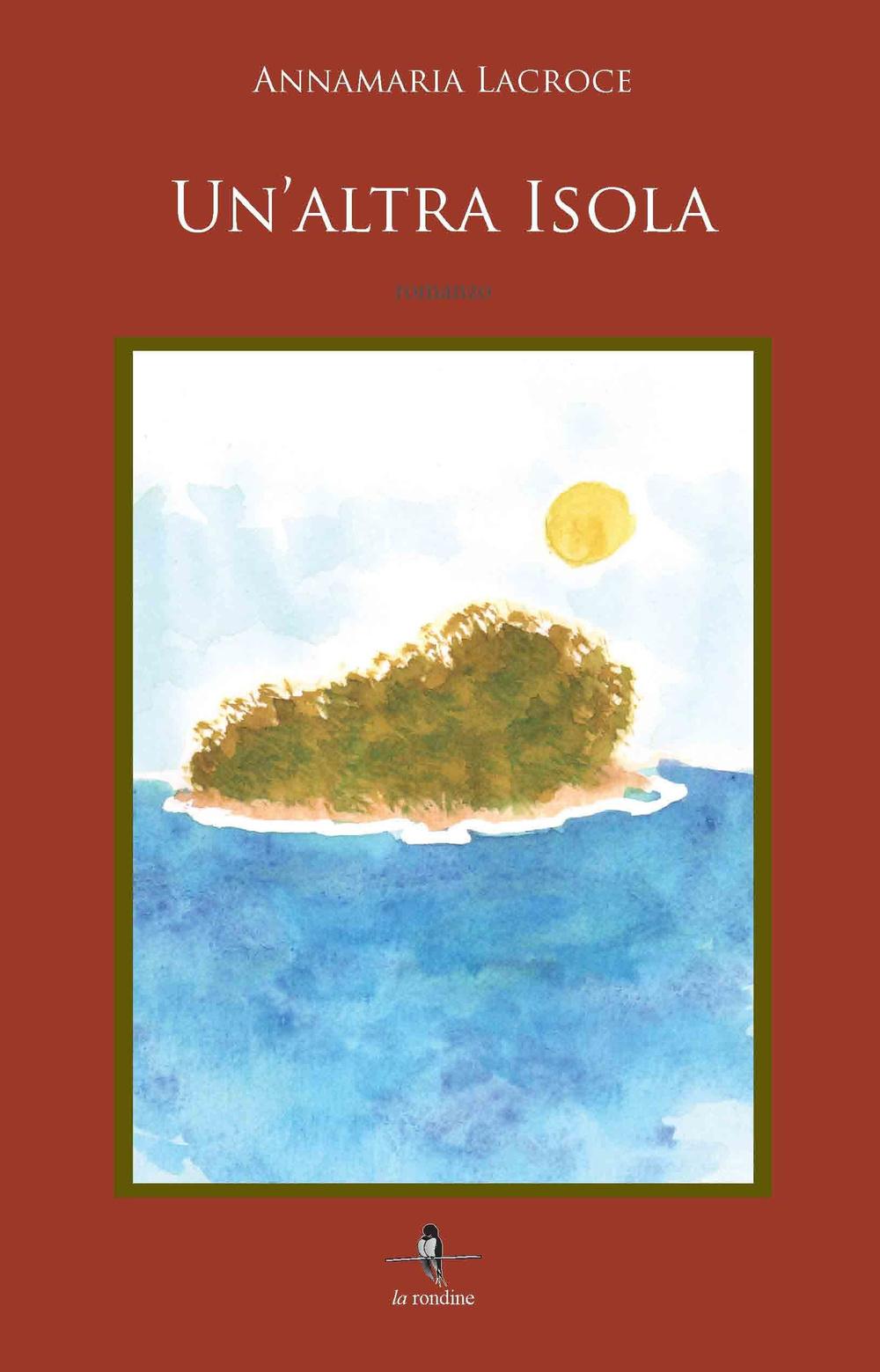 Un' altra isola