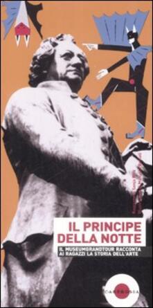 Il principe della notte.pdf