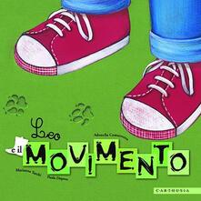 Leo e il movimento.pdf