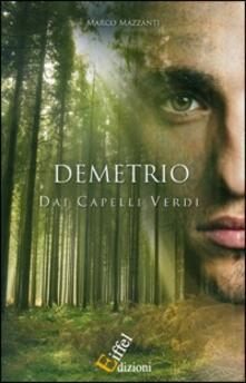 Demetrio dai capelli verdi.pdf