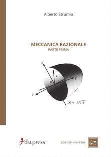Meccanica razionale. Vol. 1.pdf