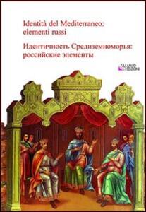 Identità del Mediterraneo: elementi russi