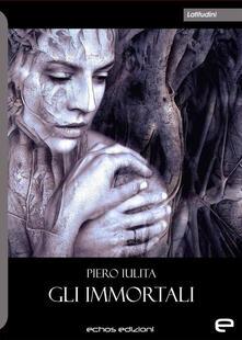 Aboutschuster.de Gli immortali Image
