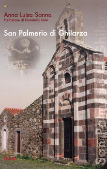 Gramsci vivo nelle testimonianze dei suoi contemporanei - Mimma Paulesu Quercioli,Giuseppe Fiori - copertina