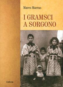 I Gramsci a Sorgono