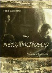 Nero, l'inchiostro