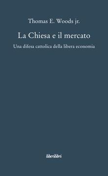 La Chiesa e il mercato.pdf