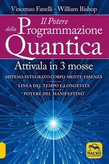 Mercatinidinataletorino.it Il potere della programmazione quantica Image