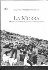 La morra. Memorie ed eredita della pastorizia non transumante