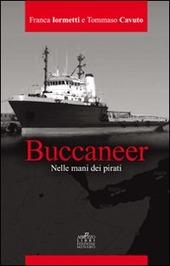 Buccaneer. Nelle mani dei pirati